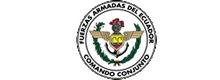 COMANDO CONJUNTO DE LAS FUERZAS ARMADAS