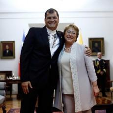 Rafael-Correa-Michelle-Bachelet-230x230